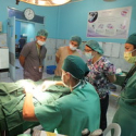 "2016 La Union, Philippines Surgical Mission • <a style=""font-size:0.8em;"" href=""http://www.flickr.com/photos/111067158@N08/26158649723/"" target=""_blank"">View on Flickr</a>"