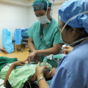 "2016 Biñan, Philippines Surgical Mission • <a style=""font-size:0.8em;"" href=""http://www.flickr.com/photos/111067158@N08/26158919313/"" target=""_blank"">View on Flickr</a>"
